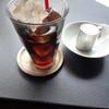 農民カフェ - ドリンク写真:オーガニック珈琲です