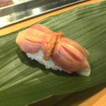 大松鮨 - すし写真2
