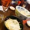 小樽 ニュー三幸 - 料理写真:ままま一杯