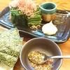 酒菜や 香蔵 - 料理写真: