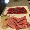 炭火焼肉 東海苑 - 料理写真: