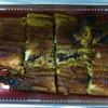 どじょ鎌 - 料理写真:蒲焼き2本(3,950円)