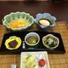 作並温泉 湯の原ホテル - 料理写真: