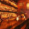 Bar HIKARI - メイン写真: