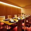 日本料理 四季彩 - メイン写真: