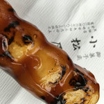 小松屋 - 料理写真:みたらし