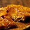 いか玉焼と串カツ マハカラ - 料理写真:柔らかくフッワフワ♪