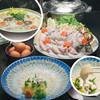 市場食堂 駅前 - 料理写真: