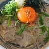 お食事処 浜ちどり - 料理写真: