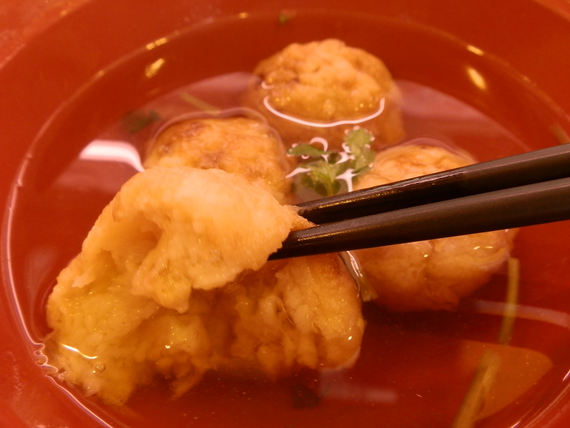 かっぱ寿司 児島店