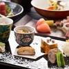 横浜 星のなる木 - 料理写真: