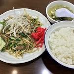 中華料理 おがわ -