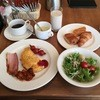 小田急ホテルセンチュリーサザンタワー - 料理写真:朝食
