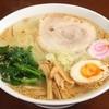麺屋 高田 - 料理写真: