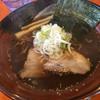 吉山商店 - 料理写真:醤油