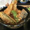 お食事処 大川 - 料理写真:いい匂い❤️