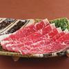 えびず - 料理写真:旬の贅沢食材の組み合わせ 【 特選コース(全9品) 】 8000円(2時間飲み放題付)