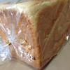 神戸食パン本舗 - 料理写真: