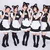 黒猫メイド魔法カフェ - メイン写真: