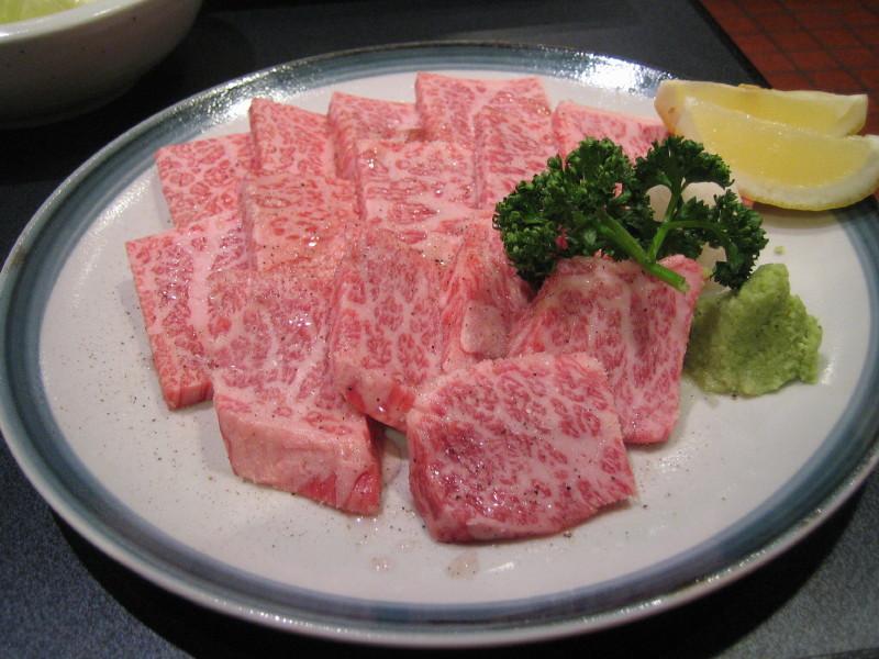 肉匠 紋次郎 東三国店