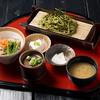 祇園 - メイン写真: