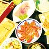 須坂屋そば - 料理写真:日本酒や一品料理を豊富に揃えています。お食事や宴の後の締めとして『へぎそば』を召し上がって欲しい♪