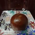 季節菓子さくら - かりんとう饅頭
