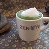 ZEN茶'fe - メイン写真: