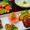 イーハトーヴ Sora - 料理写真:大人気の週変わりランチ¥1280