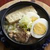 にこ - 料理写真: