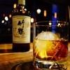 ウイスキー各種ございます