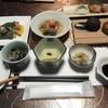 田舎料理 和食の店 黒木たかっぽ - 料理写真:コース料理