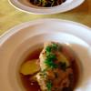 レストラン レヴェリエ - 料理写真:
