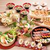 琵琶湖庄や - 料理写真:
