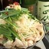 炉端・串焼・旬菜 いただき - 料理写真:
