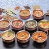 ROTTI - 料理写真:30種類以上の本格カレー