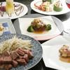 鉄板焼きステーキ あずま - メイン写真: