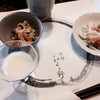 和くら野 - 料理写真:
