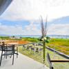 ワンスイートホテル&リゾート レストラン エルロタ - メイン写真: