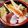 祭ずし - 料理写真: