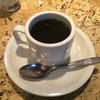 青山茶館 - ドリンク写真: