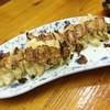 餃子専門店イチロー - 料理写真:焼き餃子♪