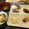 とれび庵 - 料理写真: