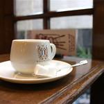 フランソア喫茶室 -