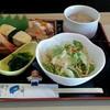 寿司正 - 料理写真:寿司ランチ 1000円