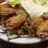 ふく鳥 - 料理写真: