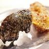 小東北串焼き - 料理写真:ワニ肉の小腿
