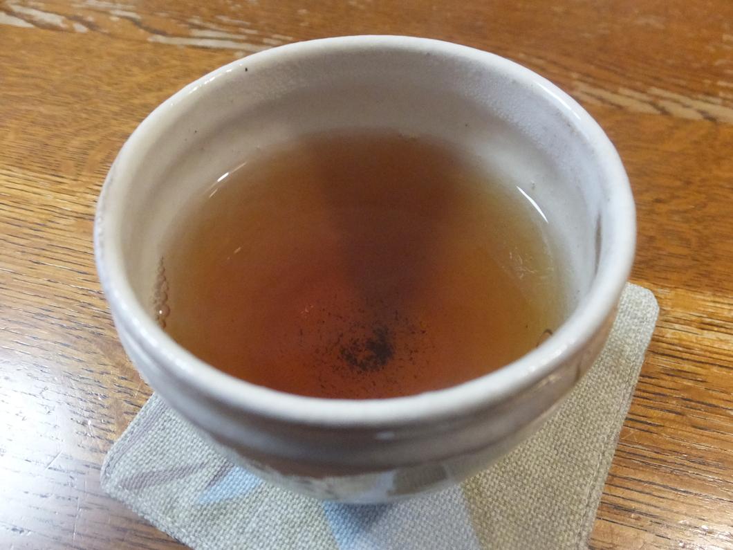 楽山 神楽坂本店