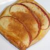 ミリーズブレッド - 料理写真:アップルデニッシュ