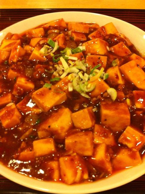 香港料理 豊源 熊谷店